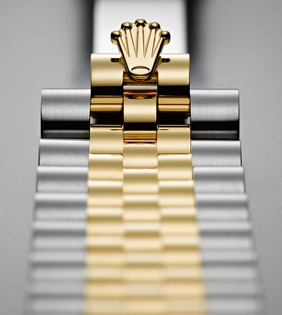 Rolex At Blondi Gioielli